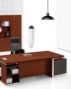 现代款家具系列