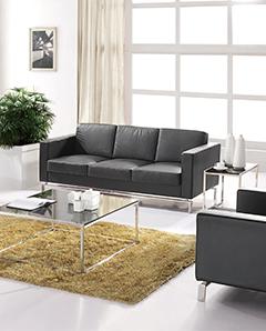 南宁椅子沙发系列