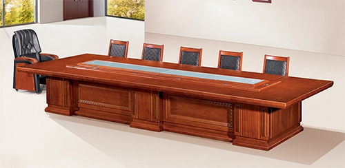 会议室家具4