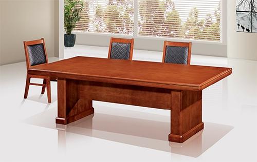 会议室家具11