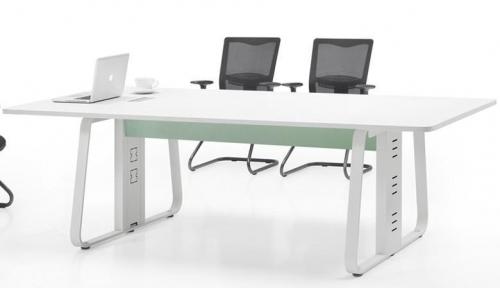 会议室家具1