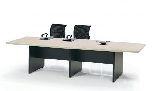 会议室家具2