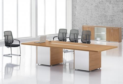会议室家具3