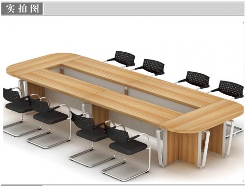会议室家具5