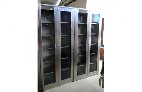 JQ-不锈钢柜 (4)