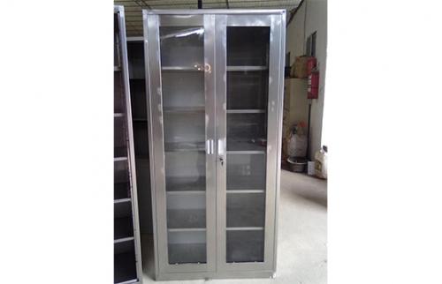 JQ-不锈钢柜 (6)