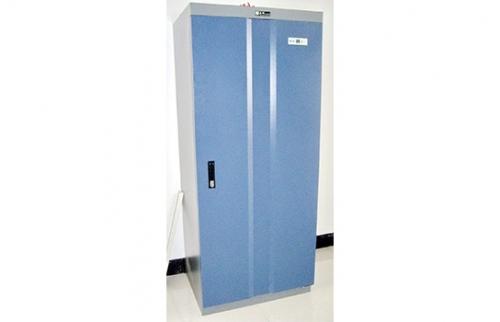 防磁柜 (3)