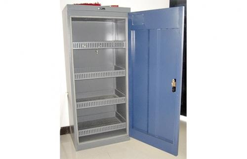 防磁柜 (4)